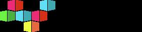 otixo_logo